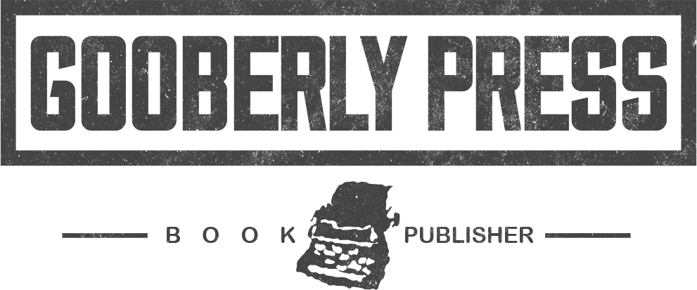 Gooberly Press
