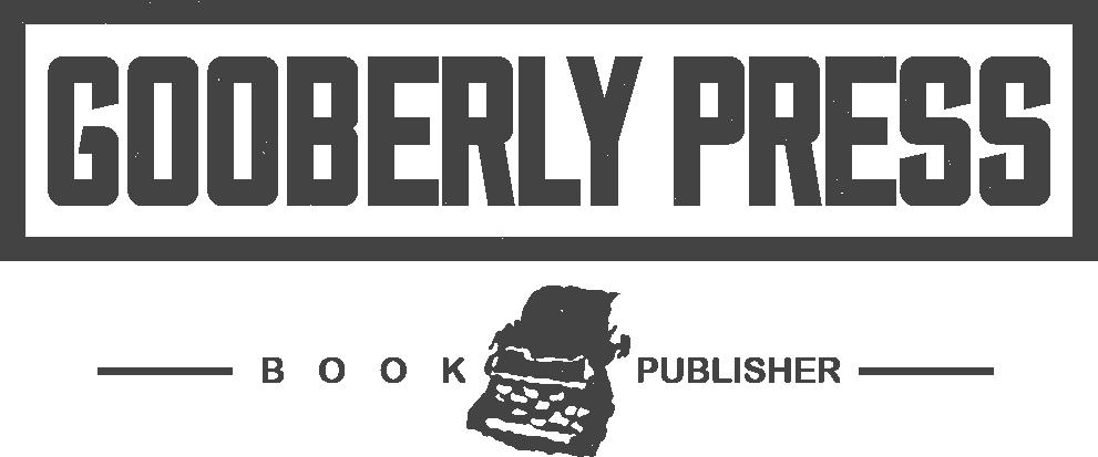 Gooberly Press